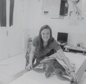 Claire Lomas BVM&S MRCVS